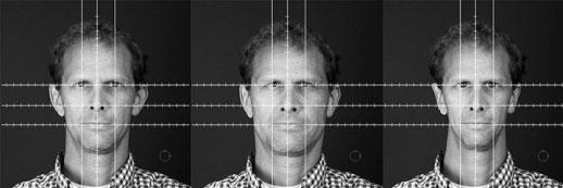 20171001152958-bob-facial-diferences-for-arnocky-study720px.jpg