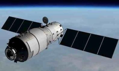 20171017040932-estacion-espacial-acelera-su-caida-a-la-tierra.jpg