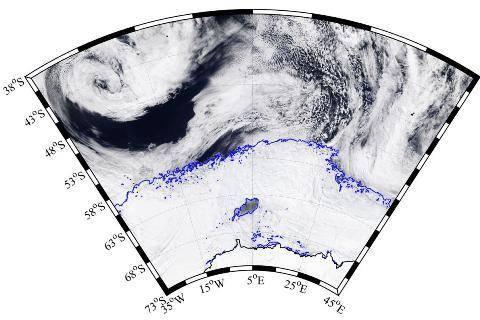 20171018030412-01-antarctic-hole-modis-so-1km-amsr-6250-2017-0925-1-300-.jpg