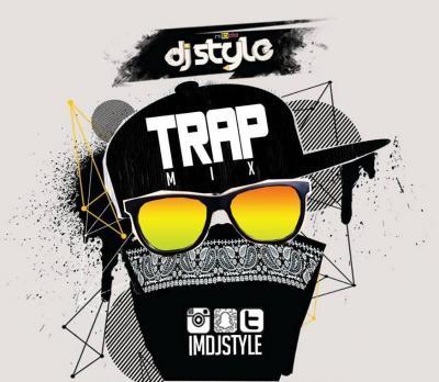 20171025041844-dj-style-trap-mix-fileminimizer-.jpg