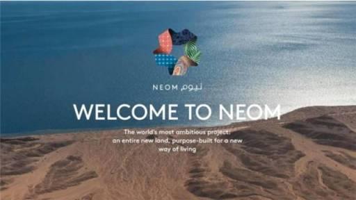 20171026034052-neom-en-la-primera-zona-especial-independiente-del-mundo-que-abarca-tres-paises..jpg