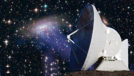 20171108133202-localizan-uno-de-los-objetos-mas-antiguos-del-universo.jpg
