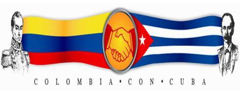 20171108153821-7201-logo-colombia-cuba-1-.jpg
