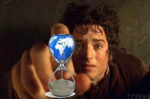 20171115132443-retrocede-el-tiempo-para-salvar-la-tierra.jpg