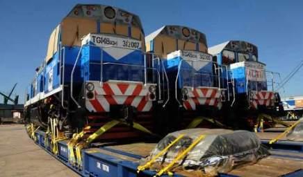 20171128152139-cuba-locomotoras.jpg