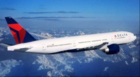 20171203055330-delta-airlines.jpg