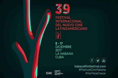 20171211015413-festival-internacional-del-nuevo-cine-latinoamericano-prensa-latina.jpg-1718483347.jpg