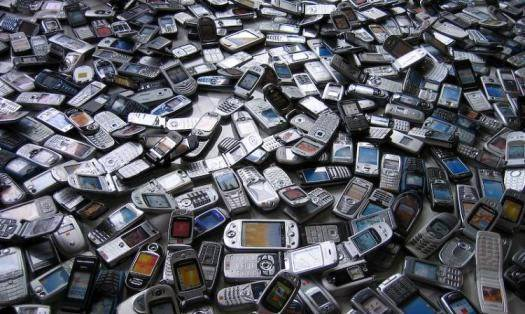 20171220000410-sea-of-phones-fileminimizer-.jpg