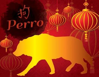 20180102151903-horoscopo-chino-perro.jpg