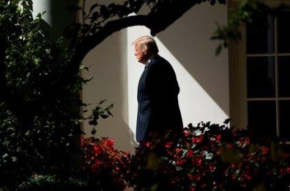 20180104015159-la-inimaginable-presidencia-con-trump-.jpg