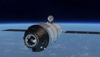 20180112155929-laboratorio-espacial-tiangong-1-lrzima20180109-0016-3.jpg