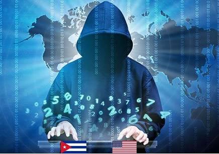 20180115001639-ciberseguridad-cuba-ee.uu..jpg