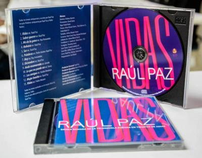 20180122232918-0117-raul-paz2.jpg