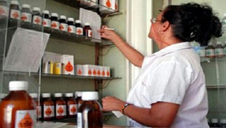 20180127130631-primera-farmacia-automatizada-de-cuba.jpg