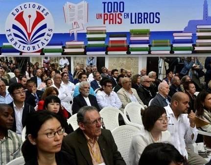 20180203031631-inaugurada-xxvii-feria-internacional-del-libro-de-la-habana.jpg