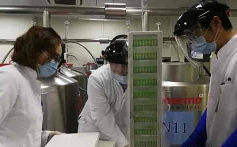 20180212133729-cientificos-chinos-.jpg
