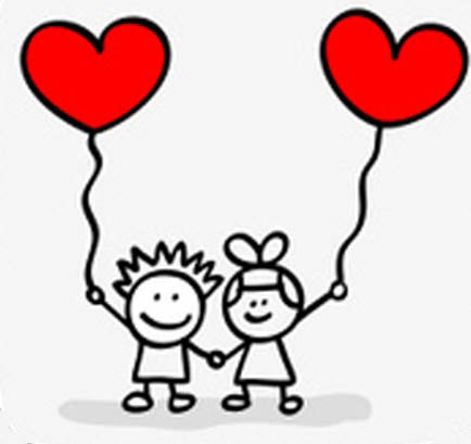 20180215035927-10272299-valentine-s-day-kids-lovers-holding-hands-cartoon.jpg