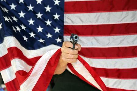 20180302140215-cultura-de-armas-y-violencia-en-estados-unidos.jpg