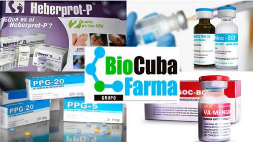 20180302173247-we-medicamentos-cubanos.jpg