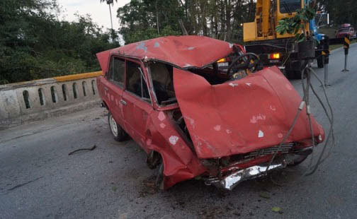 20180319030500-opt-esta-accidente-lada-pla.jpg