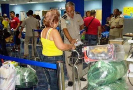 20180407050650-aduana-cubana-articulos-viajes-eeuu-eeuu.jpg