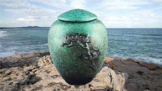 20180407171751-urna-funeraria-china.jpg