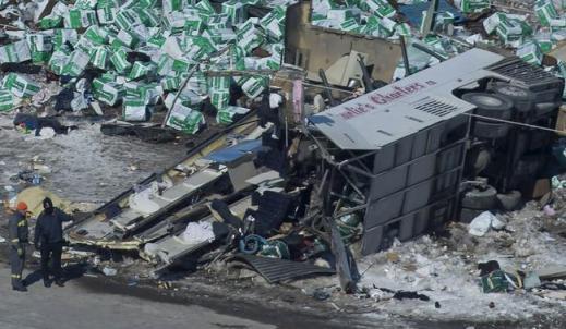 20180408180308-mueren-14-miembros-de-un-equipo-de-hockey-en-accidente-de-trafico-en-canada.jpg