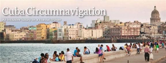 20180409054519-victory-cruise-lines-anuncia-circunnavegacion-a-cuba.jpg