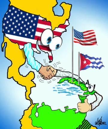 20180417140536-relaciones-entre-estados-unidos-y-cuba-.jpg