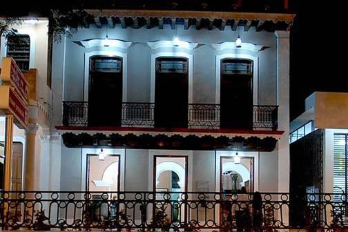 20180418161527-2-renovaran-imagen-del-museo-casa-natal-de-carlos-manuel-de-cespedes-.jpg