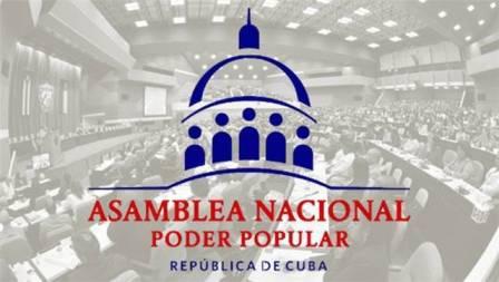 20180419132757-asamblea-nacional-cuba-diputados-opinan.jpg