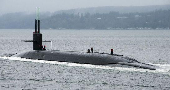 20180421183246-submarine-.aleman-escape-hitler.jpg