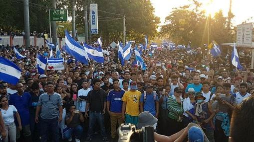 20180424132834-nicaragua-marcha.jpg