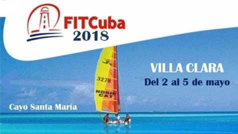 20180429051918-fitcuba-2018-aumentan-el-interes-hacia-el-turismo-.jpg