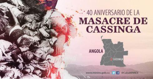 20180506202850-cassinga-40-minrex.jpg