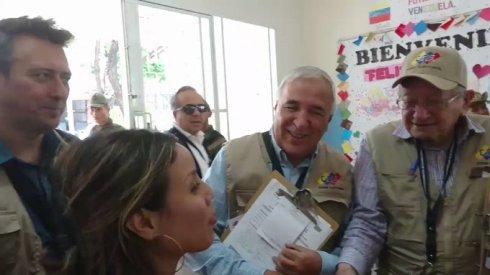 20180521031954-acompanantes-destacan-normalidad-en-comicios-venezolanos.jpg