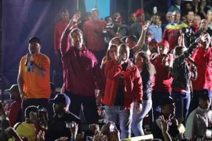 20180521150048-opt-felicitaciones-a-venezu.jpg