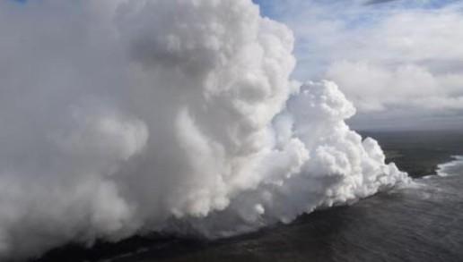 20180522173221-23-nubes-de-acido-por-volcan.jpg