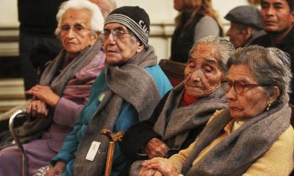20180523031427-adultos-mayores-sin-jubilacion.jpg