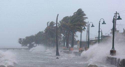 20180526123231-huracanes-2019-la-tecla-con-cafe.jpg