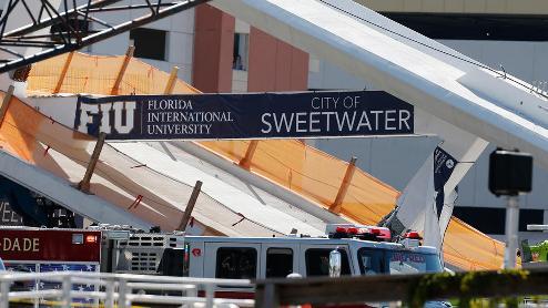20180526133308-puente-colapsado-en-florida.jpg