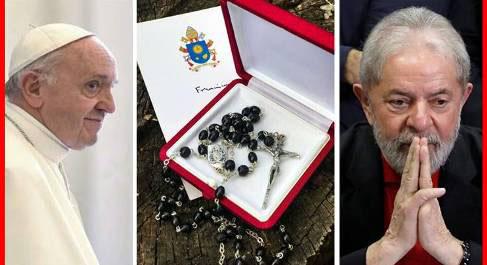 20180612061041-2-un-rosario-para-lula.jpg