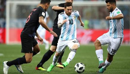 20180622145542-argentina-v-croacia980x554-mundodeportivo-web.jpg