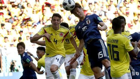 20180622152007-japon-v-colombia980x554-mundodeportivo-web.jpg