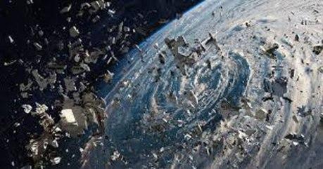 20180623134458-opt-basura-espacial.jpg