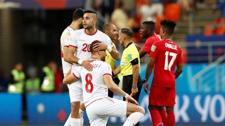 20180629133211-tunez-vs-panama.jpg