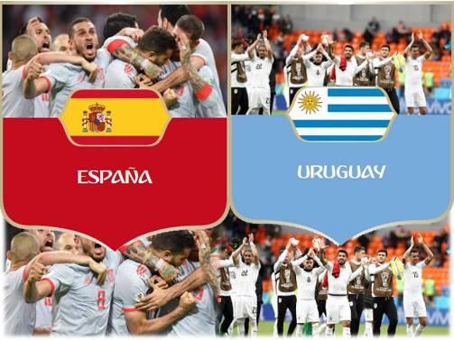 20180630000904-uruguay-y-espana-los-equipos-mas-limpios-.jpg