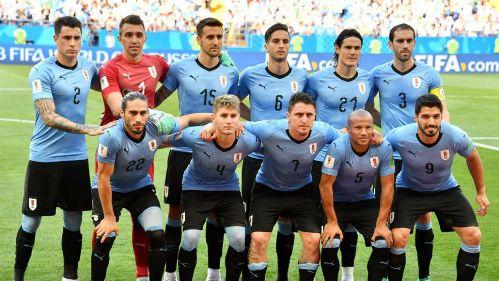 20180630175955-el-club-de-los-100-de-uruguay.jpg