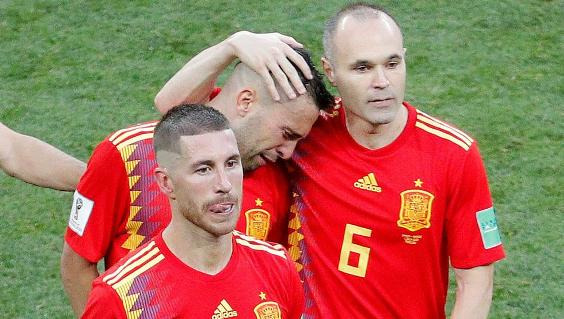 20180701214814-espana-eliminada-en-los-penaltis.jpg