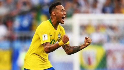 20180702181436-goles-de-neymar-.jpg